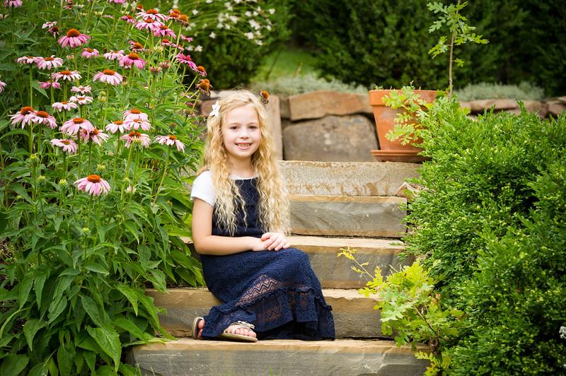 AG_2018_07_Bertele Family Portraits__D3S4134-2.jpg
