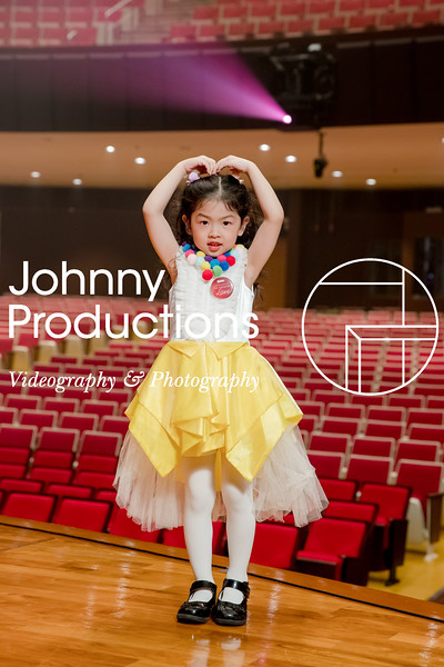 0047_day 2_yellow shield portraits_johnnyproductions.jpg