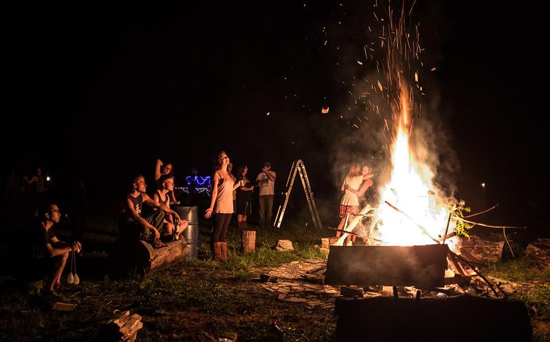 Fire090615-131.jpg
