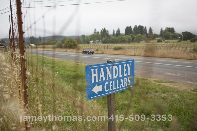 100531_HandleyCellars-130.jpg