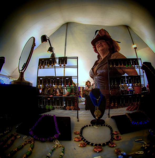 steampunk - beaded chic(p).jpg