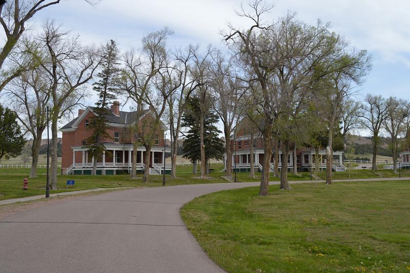 307 - Fort Robinson.JPG