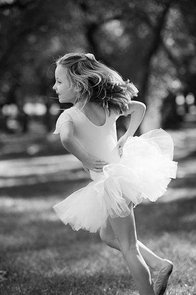 Charlotte Leonow_DSC6572.jpg