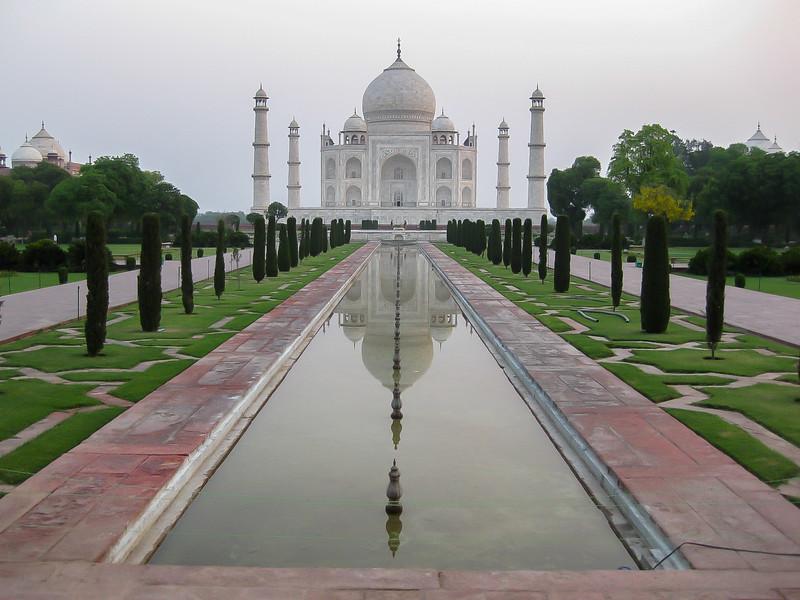 India 059.jpg