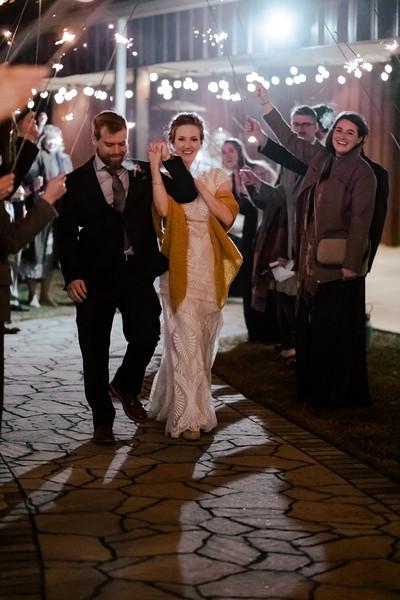 Cox Wedding-595.jpg
