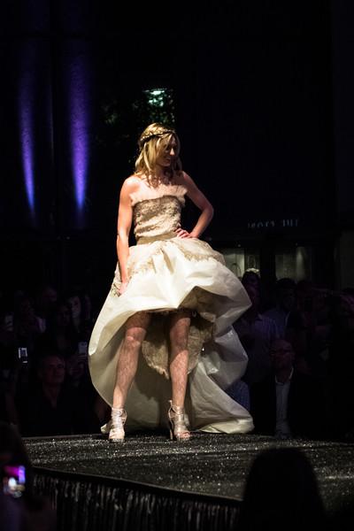 IIDA Couture 2014-252.jpg