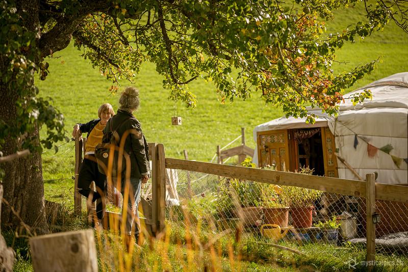 komposttage2019_083.jpg