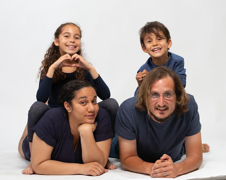 Chantelle&FamilyMark_Blu-060.jpg