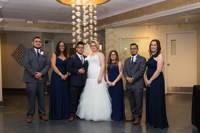 Diaz Wedding-2589.jpg