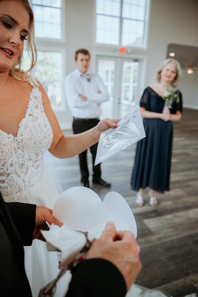Tice Wedding-354.jpg