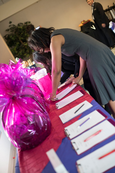 2015 Collegiate Pathways Tea and bytes Fundraiser by 106FOTO-017.jpg