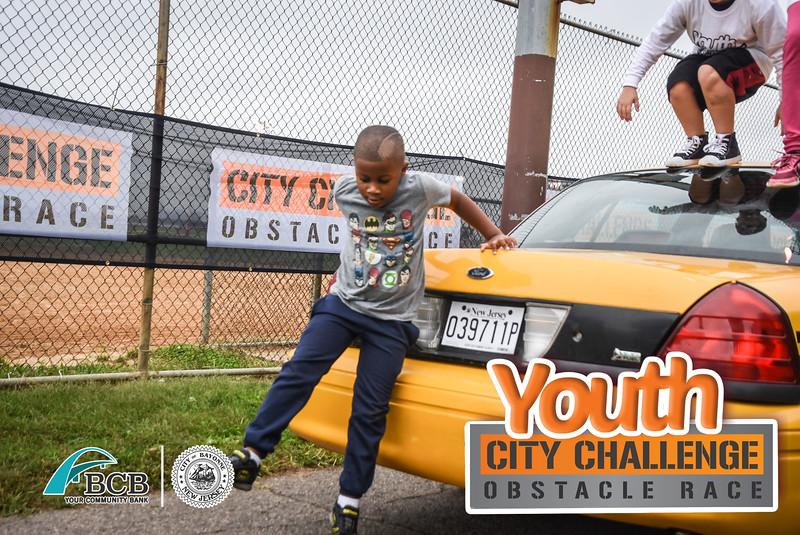YouthCityChallenge2017-573.jpg