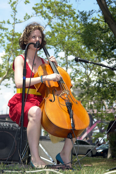 Erin and Her Cello 013 s- 0110.jpg