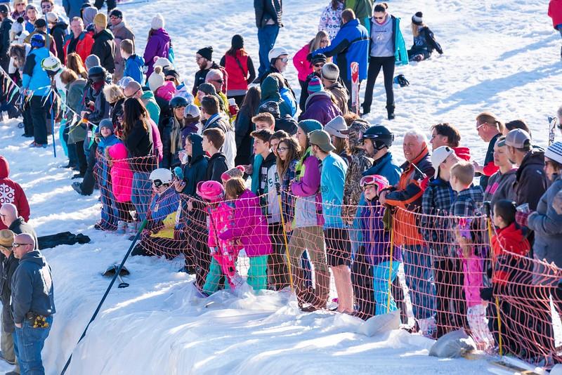 56th-Ski-Carnival-Sunday-2017_Snow-Trails_Ohio-3728.jpg