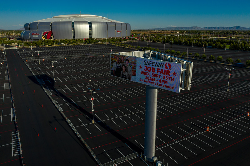 Cardinals Stadium Promo 2019_-1411.jpg