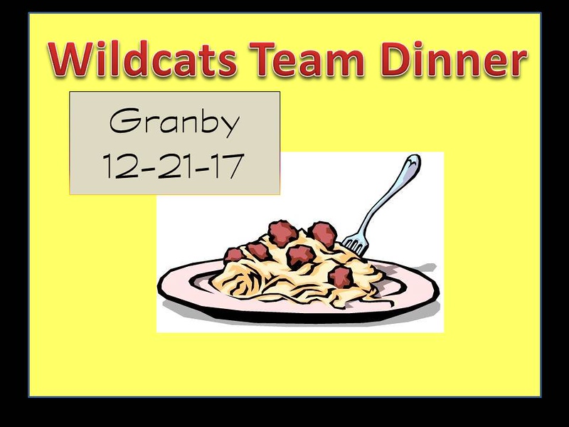 team dinner Granby.jpg
