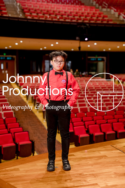 0071_day 1_SC junior A+B portraits_red show 2019_johnnyproductions.jpg