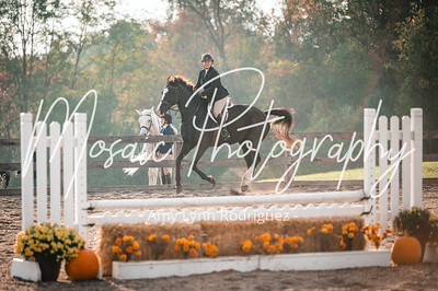 Turner Farm Oct '21