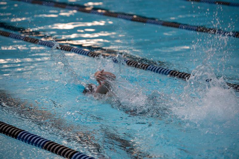 lcs_swimming_kevkramerphoto-958.jpg