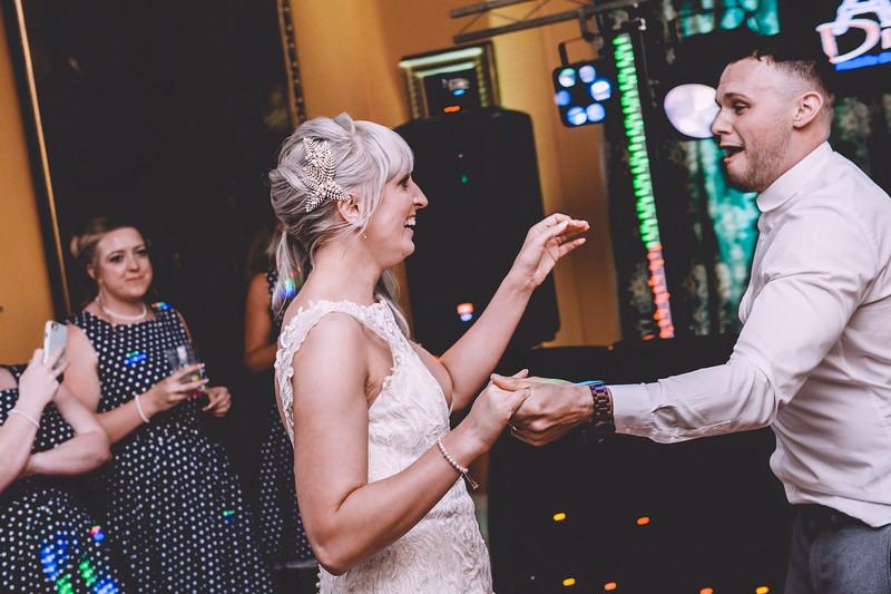 Nick & Natalie's Wedding-581.jpg