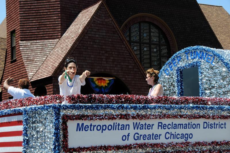 Gay Pride favs 09-323.jpg