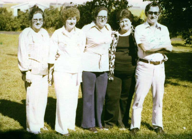 Lein Family 206.jpg