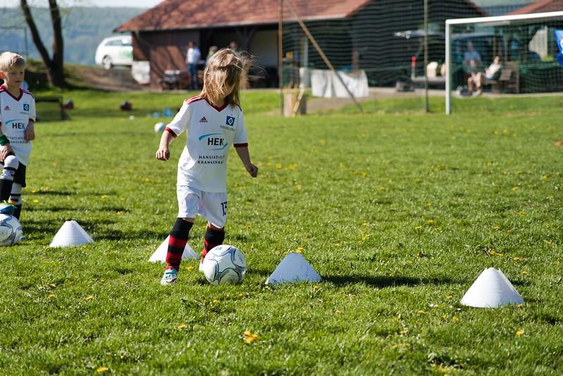 hsv-fussballschule---wochendendcamp-hannm-am-22-und-23042019-u41_32787656157_o.jpg