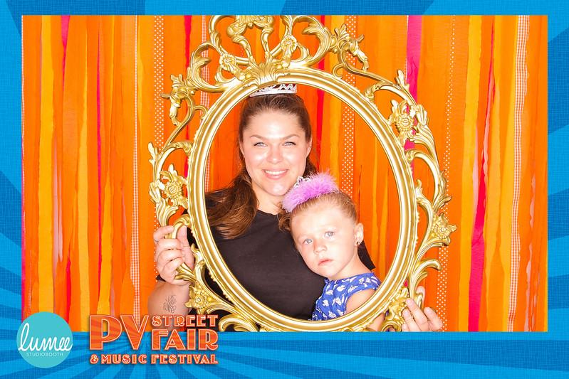 PV Street Fair-405.jpg