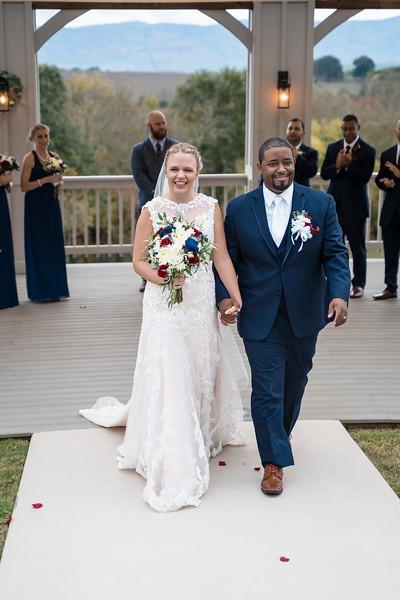 Shervington-Wedding-310.JPG