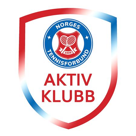 Aktiv klubb - ikongruppe 1