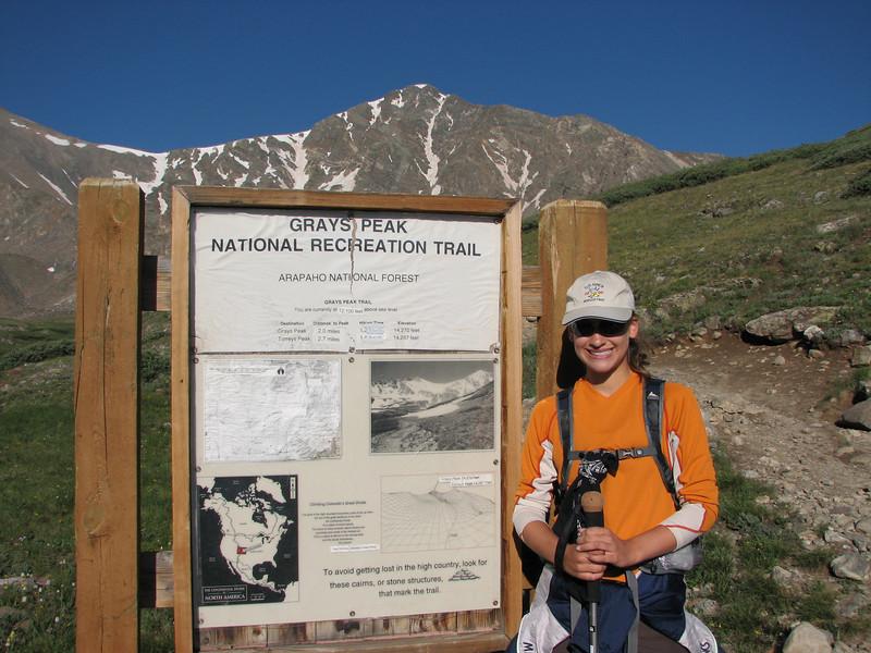 Torreys Peak 7-13-06 018.jpg
