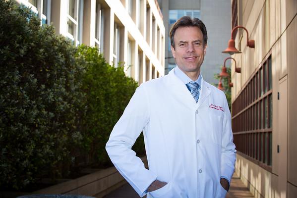 Dr. Tobias Deuse  3.17.16