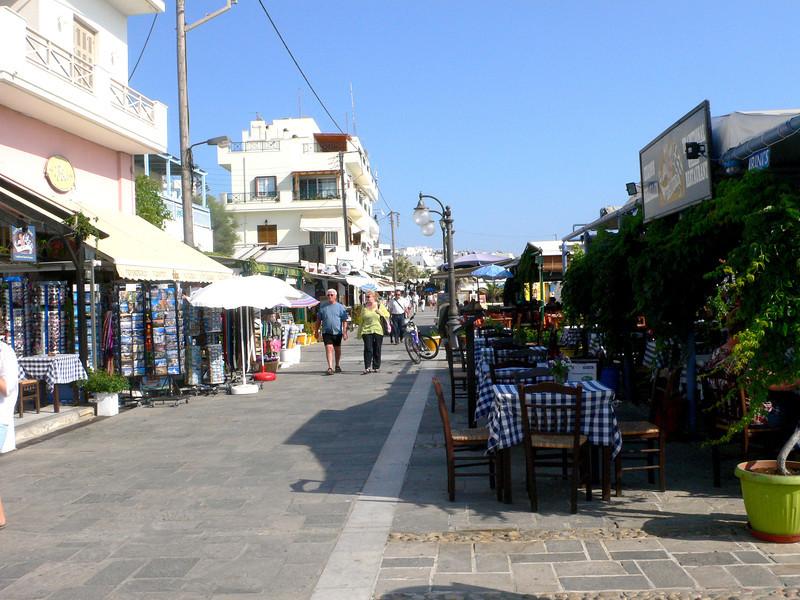 Greece - June 2011 259.JPG
