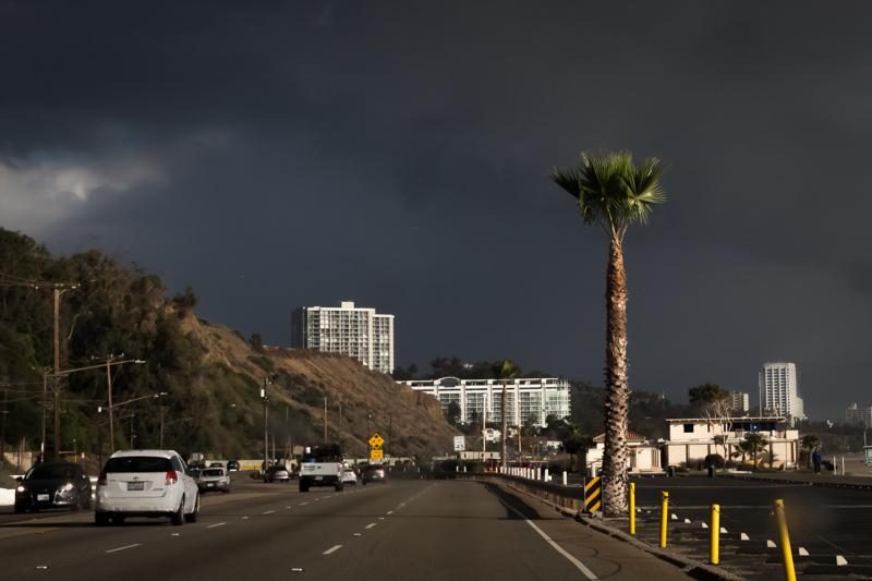 February 19 - Rainclouds.jpg