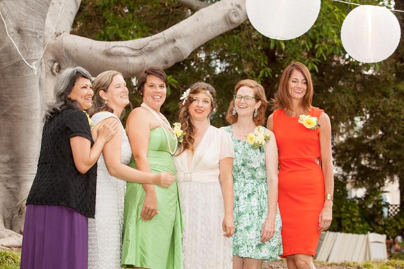 Anya & Bills Wedding August 03, 2014 0273.JPG
