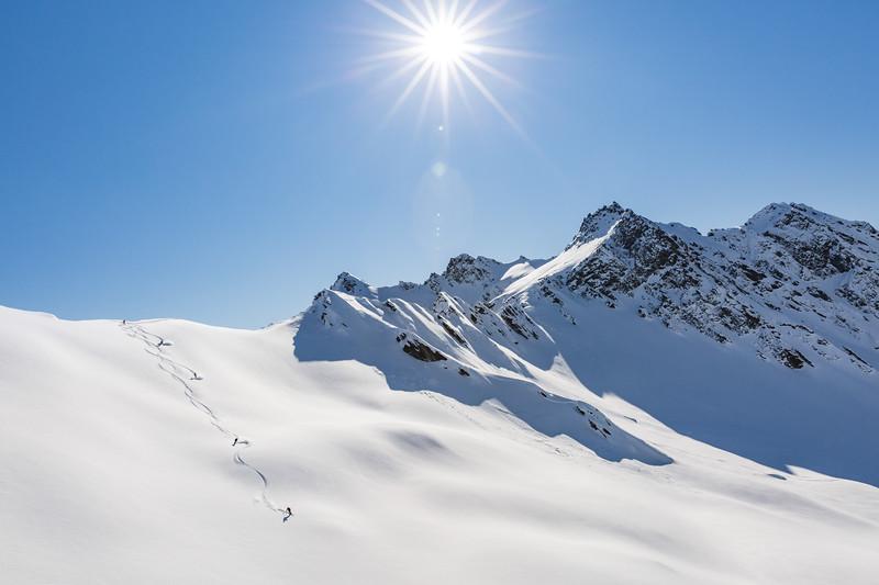 NZ Heli-Ski 2018-6.jpg