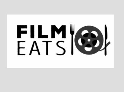 FILM EATS