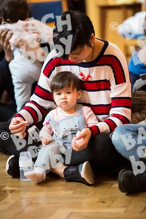 Bach to Baby 2018_HelenCooper_Bromley-2018-03-27-42.jpg