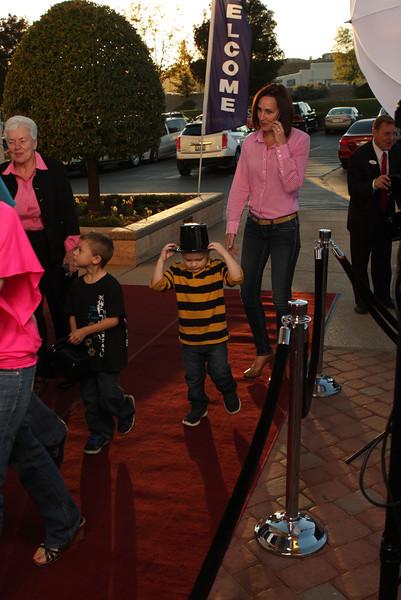 Anniversary 2012 Red Carpet-866.jpg