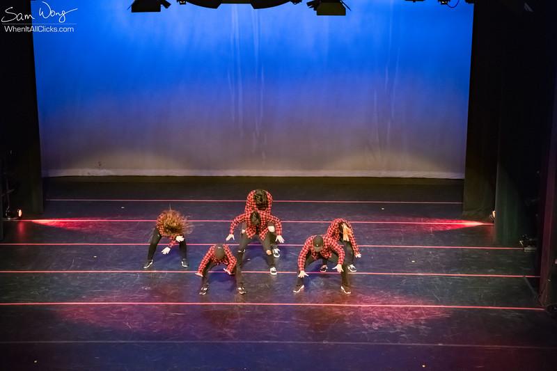 CSM Dance Perspectives-96185.jpg