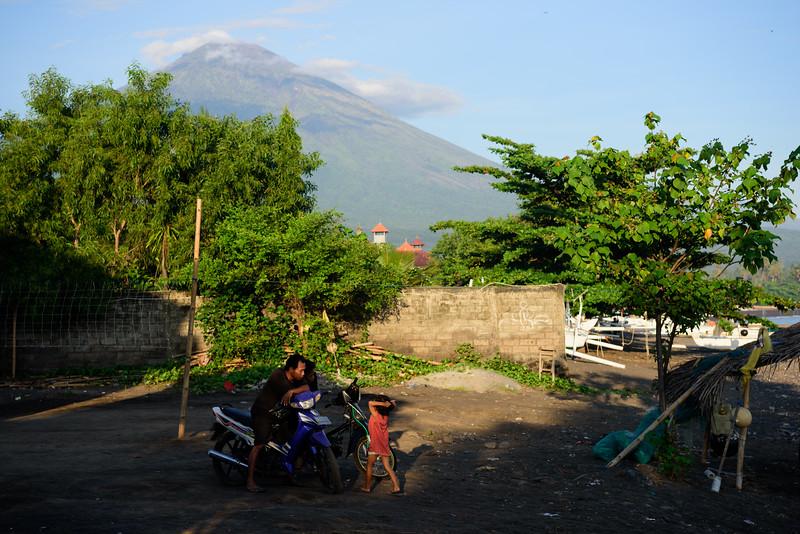 160222 - Bali - 3316.jpg