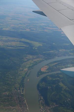 2007-06 Budapest