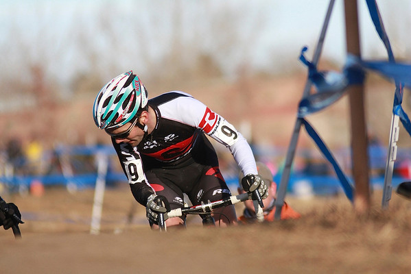 USAC 2014 Cyclocross National Championships