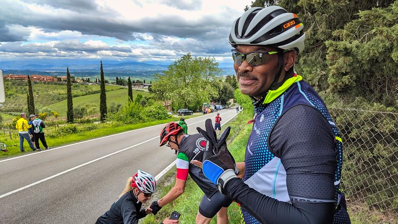2019 Italy Cycling Trip-432.jpg