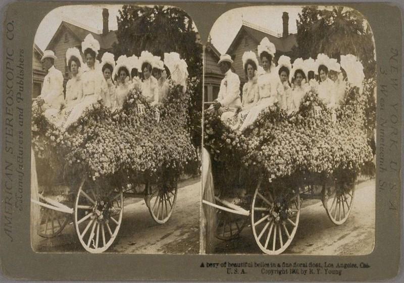 1891-FloralFloat.jpg