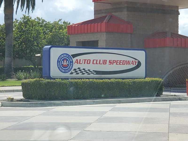 20190519-053p-SoCalRCTour-Auto Club Speedway-Fontana CA.jpg