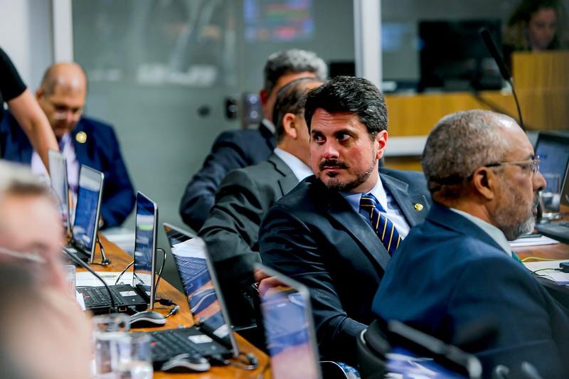 04092019_Comissão_Senador Marcos do Val_Foto Felipe Menezes_24.jpg
