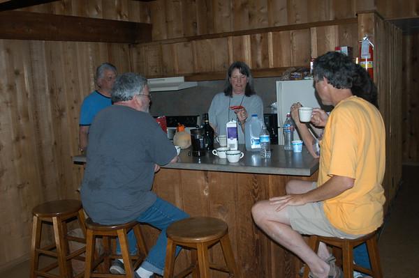 2009 Tennessee Reunion