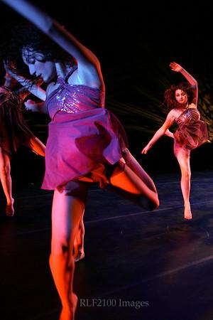 23 Elan Vital Set A: Pok City Ballet