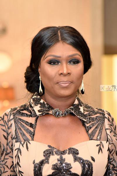Olawumi's 50th birthday 338.jpg